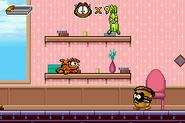 GAHNL Kitchen Cat-Astrophe 1