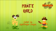 Pirate Gold Title Card.png
