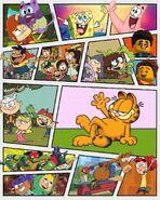 Garfield-Nickelodeon-Family-Nick