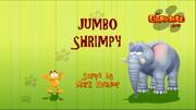 Jumbo Shrimpy Title Card.png