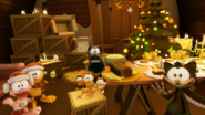 Home for the Holidays 1