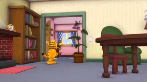 The_Perfect_Sandwich_The_Garfield_Show_Cartoon_Network