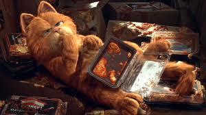 Lasagna (Food)