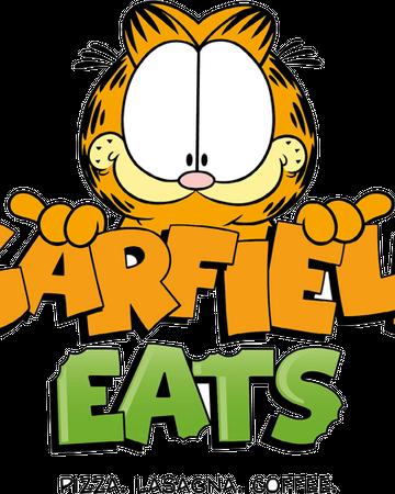 Garfieldeats Garfield Wiki Fandom