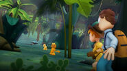 Garfield-secret-Zabadu