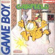 Garfield Labyrinth.jpg