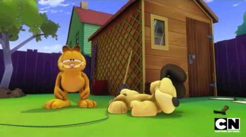 Mrs_Cauldron_The_Garfield_Show_Cartoon_Network-0