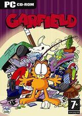 Garfield (2004 Video Game).jpg