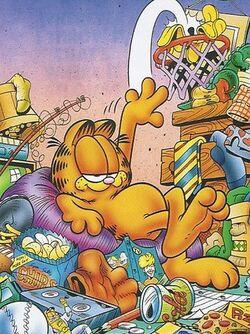 Garfield Messy.jpg