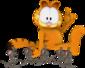 Garfield-01
