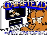 Create With Garfield