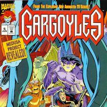 Gargoyles05.jpg