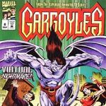 Gargoyles08.jpg