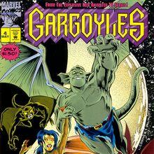 Gargoyles04.jpg