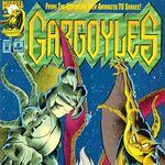 Gargoyles02.jpg
