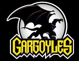 GargoylesLogo.jpg