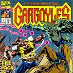 Gargoyles07.jpg