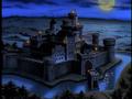 CastleMoray