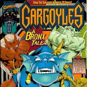 Gargoyles11.jpg