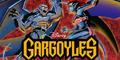 Gargoyles banner