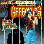 Gargoyles10.jpg