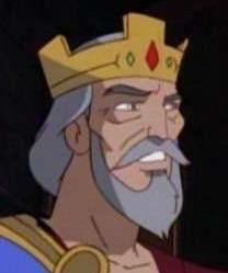 Kenneth II