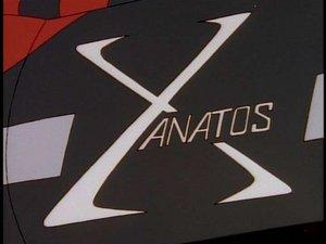Xanatos Enterprises