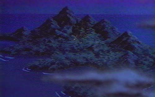 Avalon (episode)