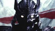 Ago Armor