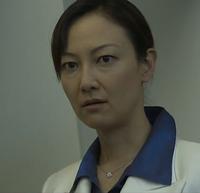 Azusa Kujō.png