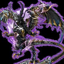 Zero Dragon.png