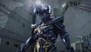 Lord Armor 2