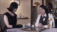 Mayuri & Anna