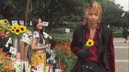 Takeru & Rui 2