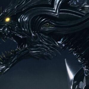 Lost Soul Dragon Wolf 4.jpg