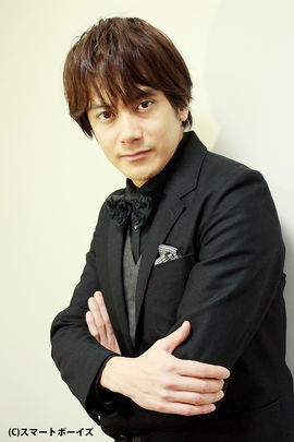 Ryosei Konishi.jpg