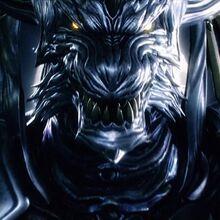 Lost Soul Dragon Wolf 3.jpg