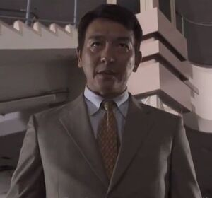 Masahiko Washizu.jpg