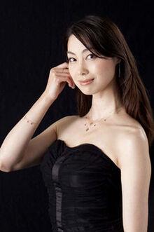 Yasue Sato.jpg