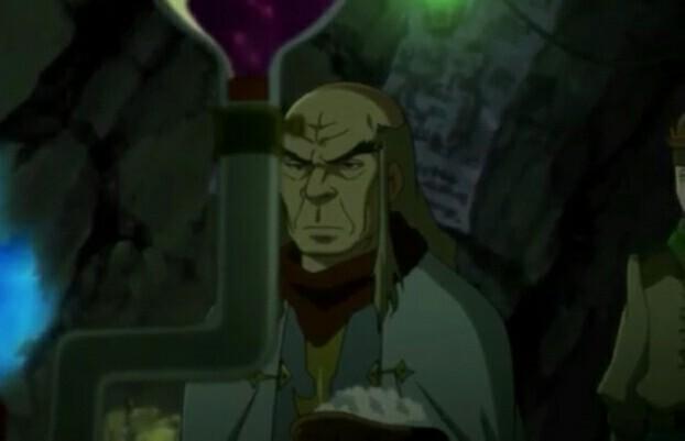 Makai Alchemist