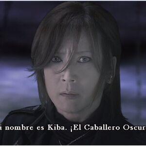Kiba10.jpg