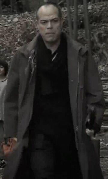 Nobuyoshi Tagajō.jpg