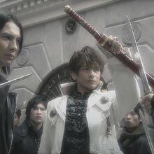 Makai Knights 5.jpg
