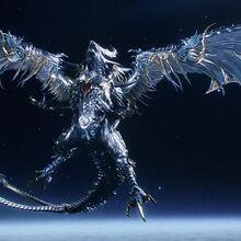 Lost Soul Dragon Wolf.jpg