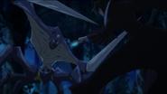 Blade-ArmedSpiderHorror2