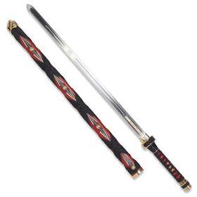 Ryūga-verse Garo Sword Restored.jpg