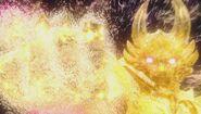 Goldstorm 1