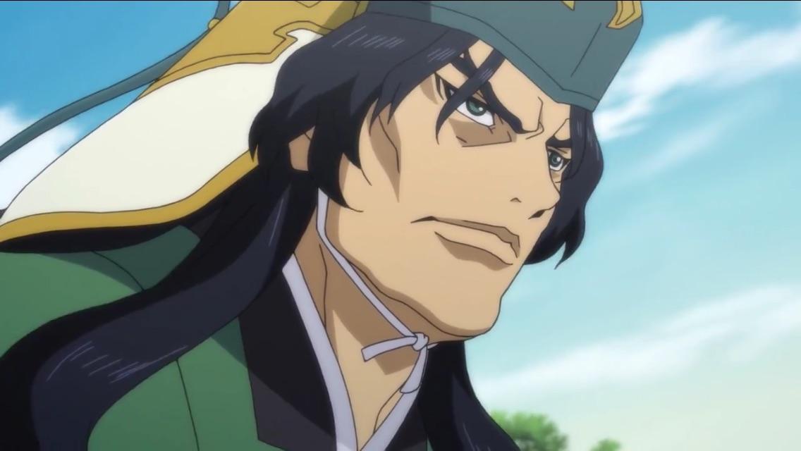 Shijou Kintou