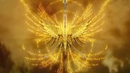 HeavenlySwordGlitter