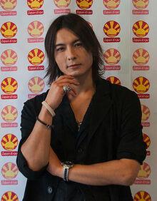 Ray Fujita.jpg